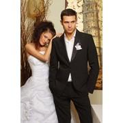 Свадебные фраки фото