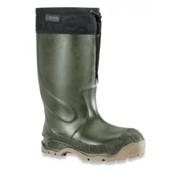 Сапоги GOLIATH 1 KHS (-60С) хаки резиновые, Обувь KAMIK
