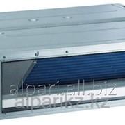 Кондиционер канальный GMV-ND28PLS/A-T (внутренний блок) LP фото