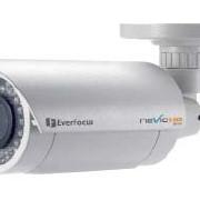 Видеокамеры охранного видеонаблюдения фото