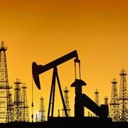 Исследование нефтедобывающей отрасли фото