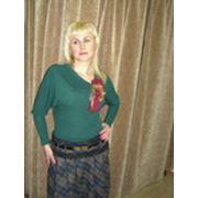 Женские юбки фото
