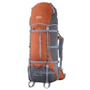 Рюкзак юкон 115 v.2 серый/терракотовый код товара: 00035592 фото