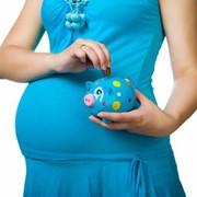 Донор яйцеклетки фото