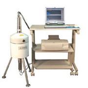 Рентгеновские установки досмотра багажа и товаров фото