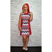 Платье Арт.209 фото