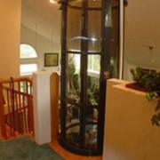 Пневматический лифты фото
