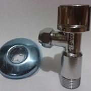 Держатель цанговый шаровый 2-50-480 фото