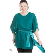 Блуза 2700 Прима Линия фото