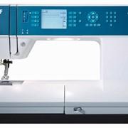 Швейная машина Pfaff Expression 3.2 фото