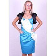 Платья и костюмы оптом