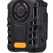 Камера для полицийских фото