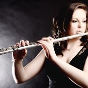 Флейта курсы обучение для детей и взрослых в Алматы фото