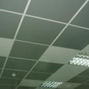 Панель алюминиевая композитная фото