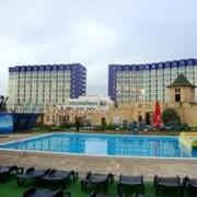 Бронирование мест в гостинице на майские выходные фото