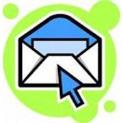 Внедрение корпоративной электронной почты фото