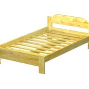 Кровати, кровати деревянные фото