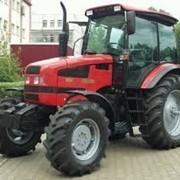 Трактор МТЗ-1523 фото