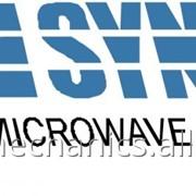 Синтезаторы, генераторы, смесители, модуляторы частот Synergy Microwave фото