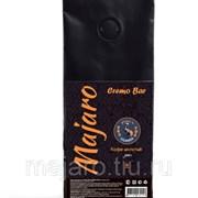 Кофе молотый. CREMO BAR (ДЛЯ ТУРКИ)