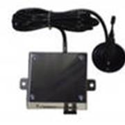 GSM-карты фото