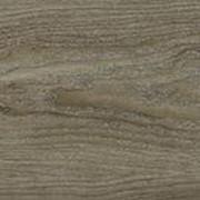 Виниловый пол Ruscork, DESIGN-Authentic 42, Сплавной дуб (1235 х 305 х 5,0мм) упак. 3,01м2 фото