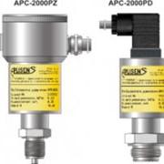 Преобразователь давления измерительный APC-2000 фото
