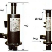 Газовое,отопительное,сантехническое оборудование! фото