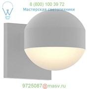 7300.DC.FH.74-WL Reals Downlight Outdoor LED Wall Sconce SONNEMAN Lighting, уличный настенный фото