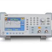 Продам Генератор сигналов произвольной формы Owon AG1022F фото