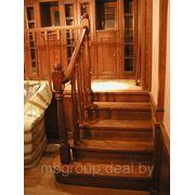 Небольшие лестницы фото