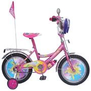 Детские велосипеды. фото