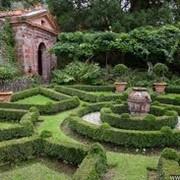 Ландшафтный дизайн сада,благоустройство,озеленение фото