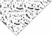 Потолок текстурный из минераловолокна фото