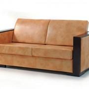 Офисный диван Адамас фото