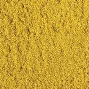 Сансет желтый Е110 фото