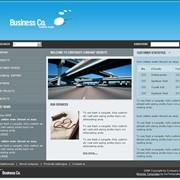 Создание и поддержка веб-сайтов фото