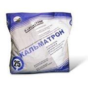 Гидроизоляционные смеси проникающего действия «Кальматрон»