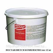 Мастика (герметик) двухкомпонентная полиуретановая ОКСИПЛАСТ
