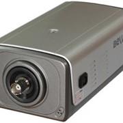 Видеосервер B1001 фото
