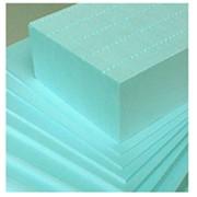 Пенополистирол Styrofoam фото