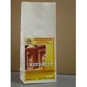 Пакеты бумажные для сыпучих стройматериалов, Киев