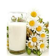 Закваски для изготовления кисломолочной продукции LAT D(кефир) фото