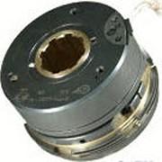 Муфты тормозные электромагнитные типов Э1ТМ…5С фото