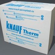 Пенопласт Knauf Therm KT-25 фото
