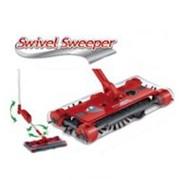 Электровеник Swivel Sweeper G3 фото