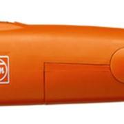 Ножницы шлицевые BSS 1.6 C до 1,6мм фото