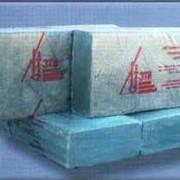 Плиты минераловатные П-75, П-125, П-175 фото