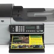 МФУ HP Officejet 5610 All-in-One фото