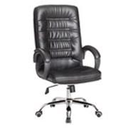 REZON офисное кресло TEMPO-B фото